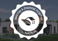 option maison positive natilia