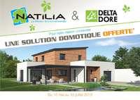 pack domotique offert maison bois natilia jpg 1