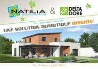 pack domotique offert maison bois natilia jpg