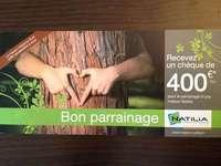 parrainage 3