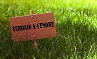 photo terrain vendre vc 3 4