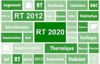 rt 2012 rt 2020