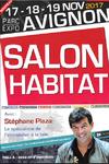 salon habitat 2017 1