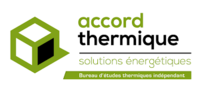 Accord thermique