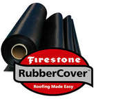 Rubbercover FIRESTONE