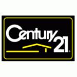 CENTURY 21 GAP