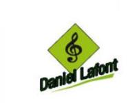 Daniel Lafont