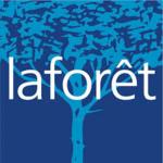 Agence Immobilière Laforet