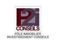 P2I CONSEILS
