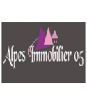 ALPES IMMOBILIER 05