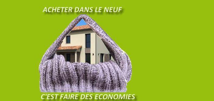 Constructeur maison bois toulouse natilia for Maison container reportage m6