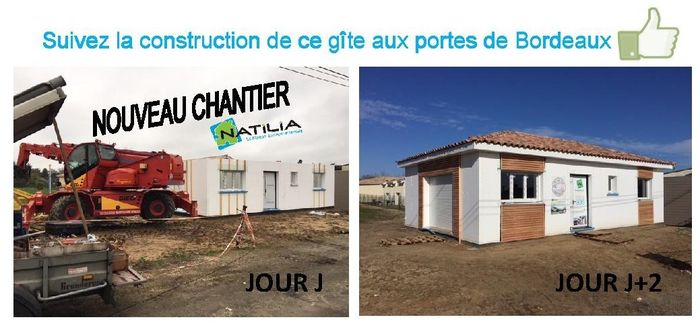 banni re chantier g te