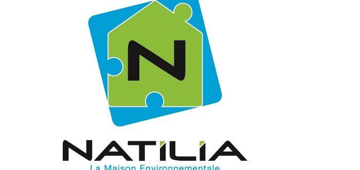 Nouvelle natilia sur bourges for Constructeur bourges