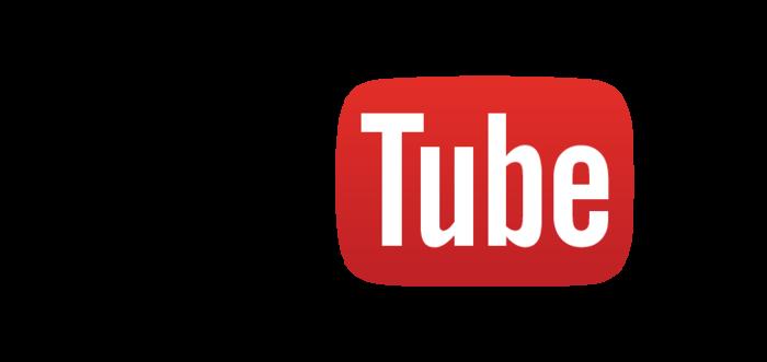 youtube logo full color 2 1