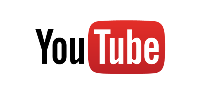 youtube logo full color 2